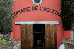Domaine de L'Aqueduc