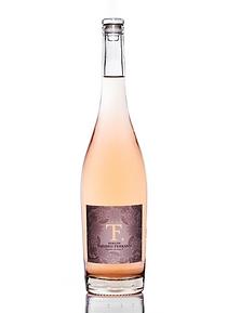 Domaine Tardieu Ferrand: Le Rosé | IGP Pont du Gard | 2019 | Rosé