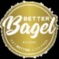 Better Bagel Circular Logo.png