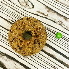 Bagel vs Skittles.JPG