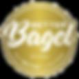 Better Bagel - Circular Logal.png