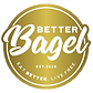 Better Bagel - Circular Logal.png
