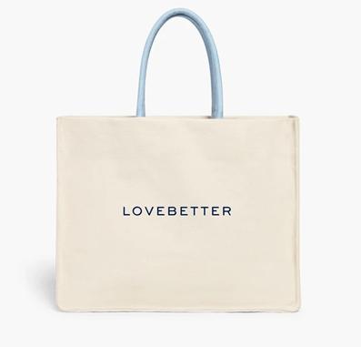 July 5, 2020: The 'Better' Newsletter!🥯❤️