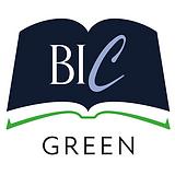 bic green.png