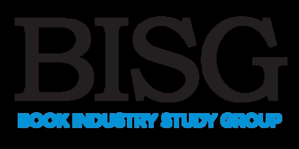 BISG Annual Meeting of Members