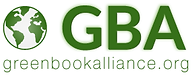 gba logo 2.png