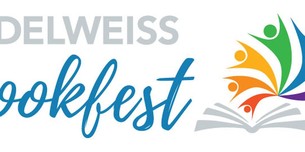 Edelweiss Bookfest