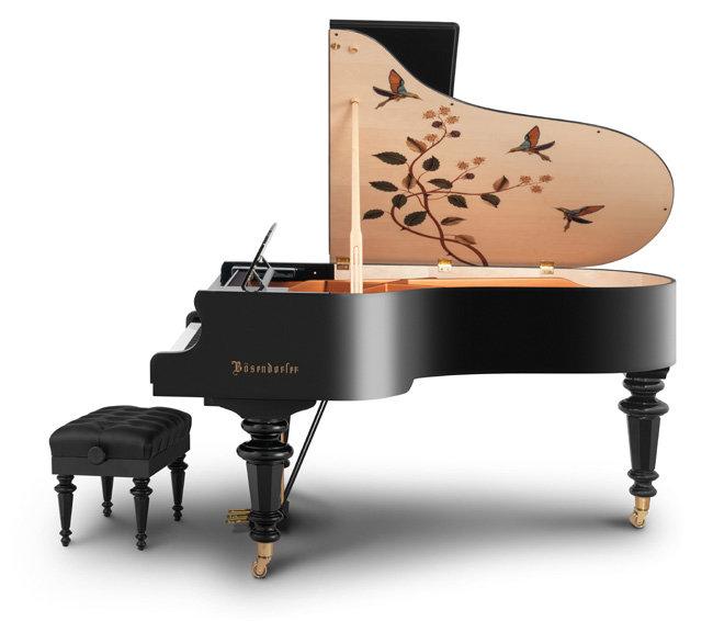 Grand piano tuning, London Piano tuner, Piano tuning London, piano tuning North London, Piano tuner London
