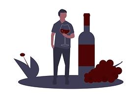 undraw_wine_tasting_30vw.png