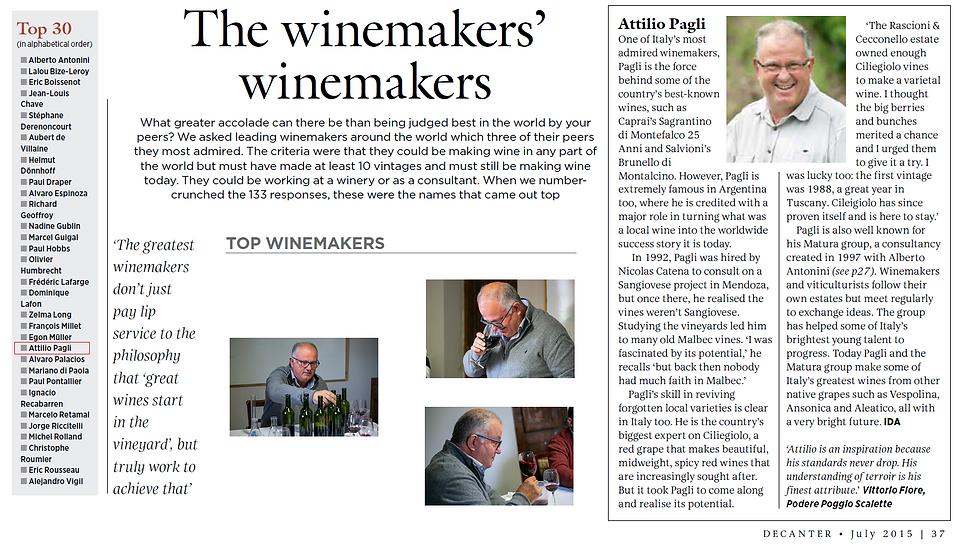 Attilio-Pagli-Top-30-Winemakers-Winmaker