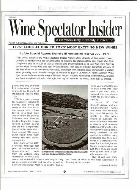 Wine Spectator pag. 1.jpg
