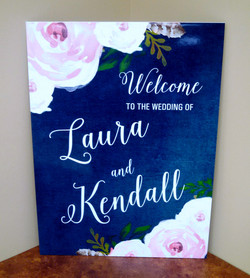 Laura&Kendall