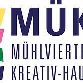 END_Logo_MÜK_von_Gudrun_Stolz.jpg