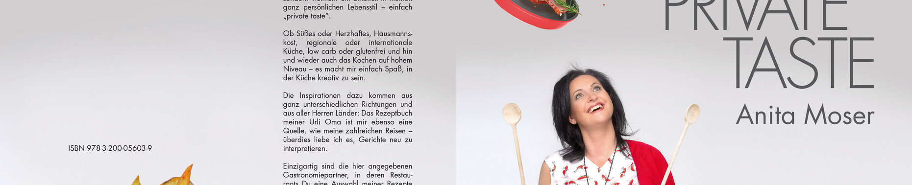 Private_Taste_Umschlag.jpg