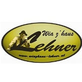 WLehner.jpg