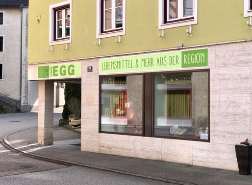 Um´s egg Losenstein