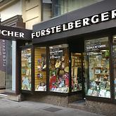 Fürstelberger.png