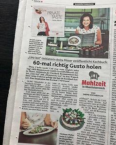 2018-07-29 Kronen Zeitung.JPG
