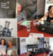 2019-07-28_freies_Radio_Freistadt_willko