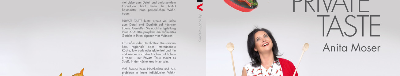 Abau-Umschlag.jpg