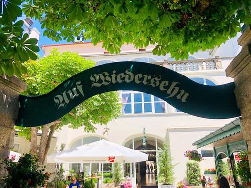 Klosterhof Linz