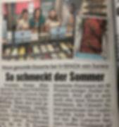 2019-07-11 Kronen Zeitung, S.Senza.jpg