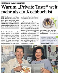 2018-10-10 Tips Linz Stadt.png