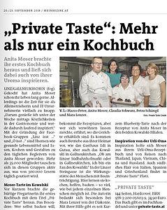 2018-09-20 Bezirksrundschau Urfahr.jpg