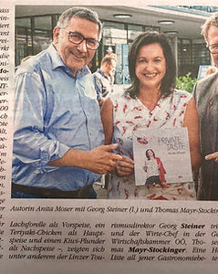 2018-08-11 Volksblatt.JPG