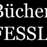 fessl_logo.png
