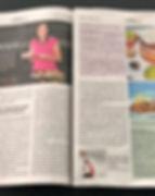 2018-09-15 Volksblatt.jpg
