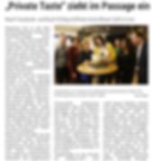 2019-03-22 Volksblatt.png