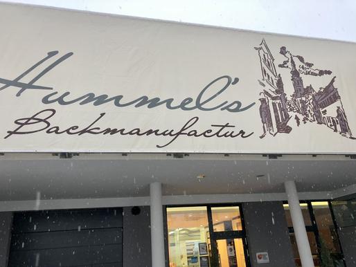 Gramastettner Krapferl - der Blick hinter die Kulisse!