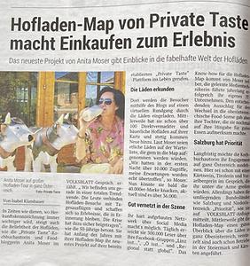 2021-04-19 Volksblatt.heic