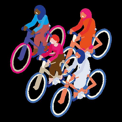 CS_womencyclists_group-01_abaya.png