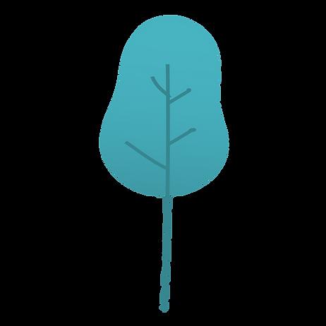 CS_tree-01.png