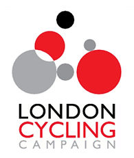 London Cycling Campaign new logo 2011.jp