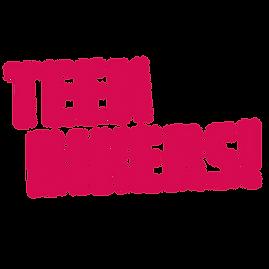 teenbikers_lockup-01.png