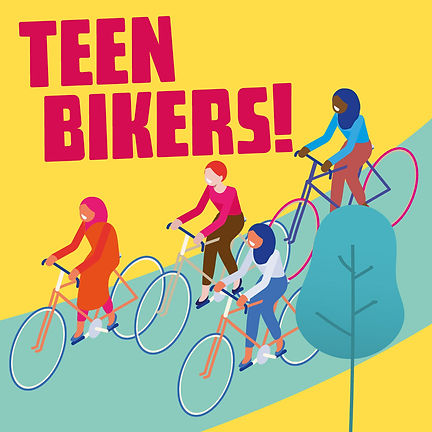 teenbikers_page_graphic_square.jpg