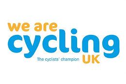 Cycling-UK-new-logo-630x419.jpg