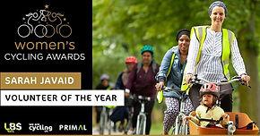 News piece about Womens Awards_.jpg