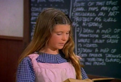 1974 Little House on the Prairie