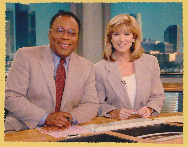 KNBC 94-2001 W-Jim Giggans Anchoring