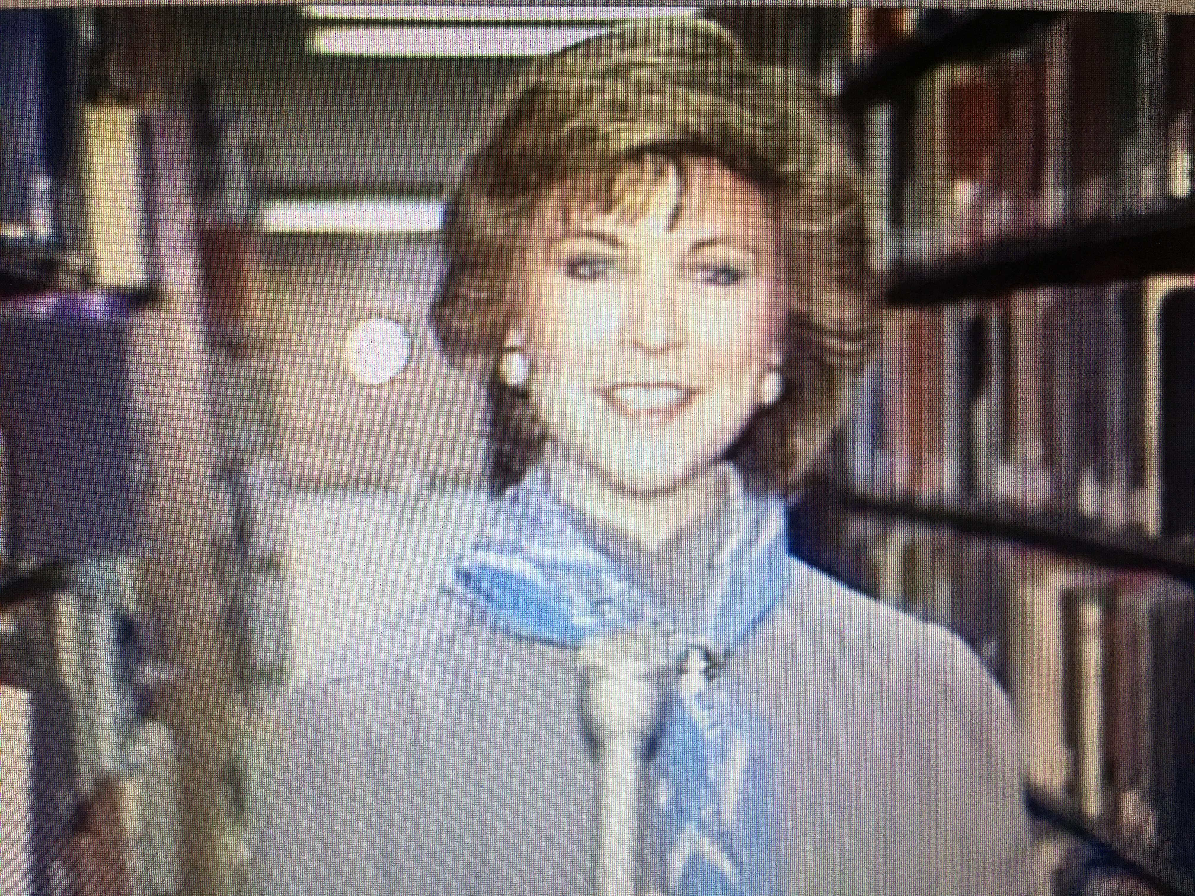 1986 - WEYI FLINT, MI