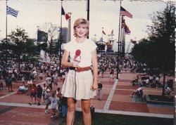 KNBC 94-2001 96 Olympics Atlanta 3