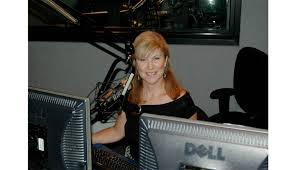 2001-2009 KFWB