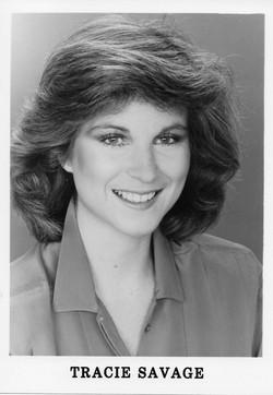 1986 - 1990 WHIO Dayton, Ohio