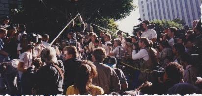 KNBC 94-2001 OJ Trial