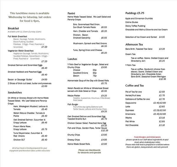 breakfast and lunch FEB 2020 website.jpg