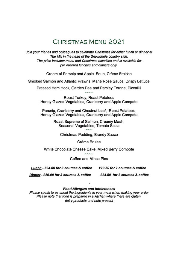 Christmas and New Year Programme 2021-page-1.jpg